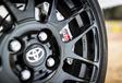 Toyota Yaris GRMN : rare bombinette #14