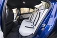 BMW M5 : drifteur en 4x4 ou 4x2 #20
