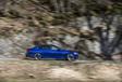 BMW M5 : drifteur en 4x4 ou 4x2 #5