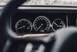 Rolls-Royce Phantom EWB : Ultieme luxe #10
