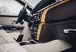 Rolls-Royce Phantom EWB : Ultieme luxe #11
