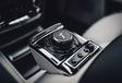 Rolls-Royce Phantom EWB : Ultieme luxe #13