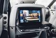 Rolls-Royce Phantom EWB : Ultieme luxe #14