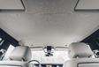 Rolls-Royce Phantom EWB : Ultieme luxe #15