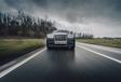 Rolls-Royce Phantom EWB : Ultieme luxe #2
