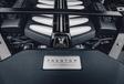 Rolls-Royce Phantom EWB : Ultieme luxe #21