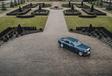 Rolls-Royce Phantom EWB : Ultieme luxe #6