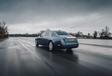 Rolls-Royce Phantom EWB : Ultieme luxe #8