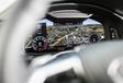 Audi A7 Sportback 55 TFSI : Vorsprung durch technologie #14