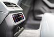 Audi A7 Sportback 55 TFSI : Vorsprung durch technologie #17