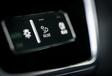 Audi A7 Sportback 55 TFSI : Vorsprung durch technologie #18