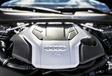 Audi A7 Sportback 55 TFSI : Vorsprung durch technologie #21