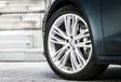 Audi A7 Sportback 55 TFSI : Vorsprung durch technologie #25