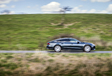 Audi A7 Sportback 55 TFSI : Vorsprung durch technologie #5