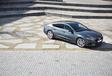 Audi A7 Sportback 55 TFSI : Vorsprung durch technologie #6