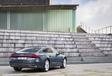 Audi A7 Sportback 55 TFSI : Vorsprung durch technologie #7