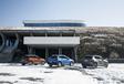 Opel Grandland X contre 2 rivales #3