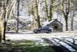 Opel Grandland X contre 2 rivales #5