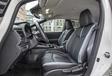 Nissan Leaf 2018 40 kWh : L'électrique bien née #10