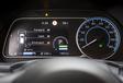 Nissan Leaf 2018 40 kWh : L'électrique bien née #12