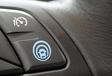 Nissan Leaf 2018 40 kWh : L'électrique bien née #15