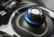 Nissan Leaf 2018 40 kWh : L'électrique bien née #17