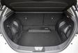 Nissan Leaf 2018 40 kWh : L'électrique bien née #19