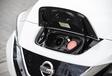 Nissan Leaf 2018 40 kWh : L'électrique bien née #20