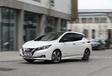 Nissan Leaf 2018 40 kWh : L'électrique bien née #3
