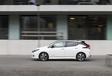 Nissan Leaf 2018 40 kWh : L'électrique bien née #4
