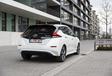 Nissan Leaf 2018 40 kWh : L'électrique bien née #7