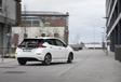 Nissan Leaf 2018 40 kWh : L'électrique bien née #8
