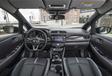 Nissan Leaf 2018 40 kWh : L'électrique bien née #9