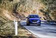 Opel Grandland X contre 2 rivales #12