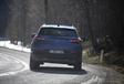 Opel Grandland X contre 2 rivales #14