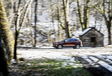 Opel Grandland X contre 2 rivales #21