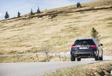 Volvo XC40 vs 4 SUV #15