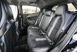 Volvo XC40 vs 4 SUV #19