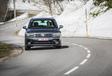 Volvo XC40 vs 4 SUV #37