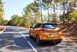 Renault Scénic 1.3 TCe : Nouvelle ère #4