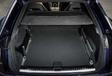 EXCLUSIF – Lamborghini Urus : Super SUV #10