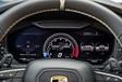 EXCLUSIF – Lamborghini Urus : Super SUV #11