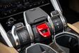 EXCLUSIF – Lamborghini Urus : Super SUV #12