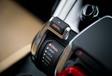 EXCLUSIF – Lamborghini Urus : Super SUV #13