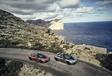 BMW i8 Roadster : À couper le souffle #8