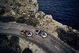 BMW i8 Roadster : À couper le souffle #9