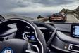 BMW i8 Roadster : À couper le souffle #11
