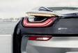BMW i8 Roadster : À couper le souffle #33