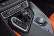 BMW i8 Roadster : À couper le souffle #40