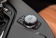 BMW i8 Roadster : À couper le souffle #41